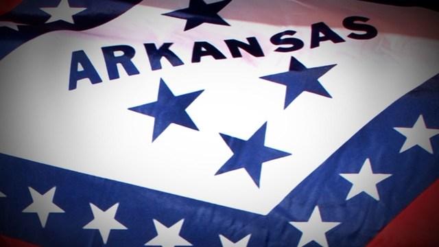 Arkansas flag2_1515105115549.jpg.jpg