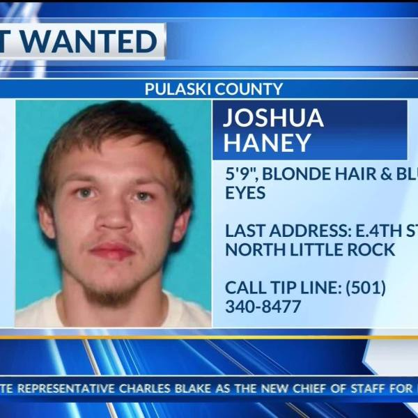 Arkansas_Most_Wanted_Joshua_Haney_8_20190519232226