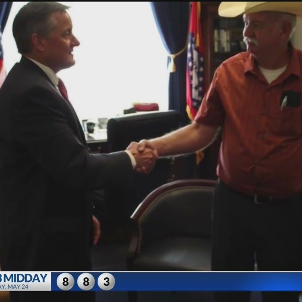 Arkansas_veteran__lawmakers_continue_fig_0_20190524232243