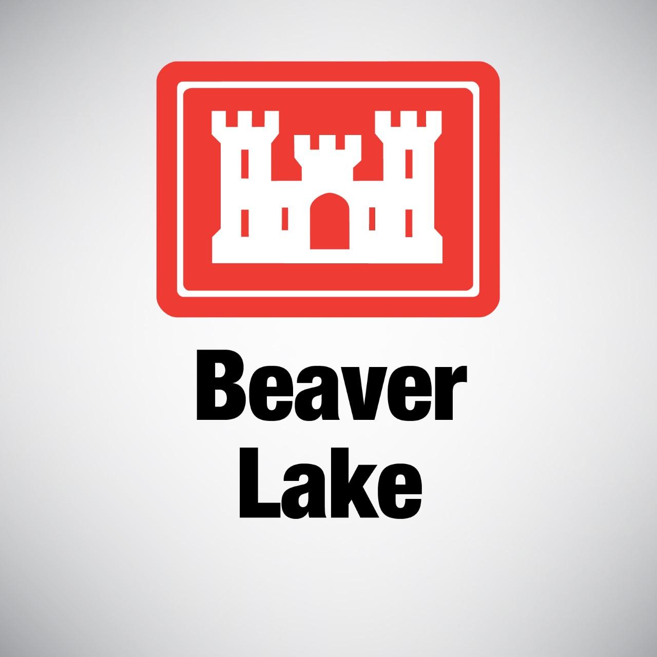 Beaver Lake_1558565129370.jpg.jpg