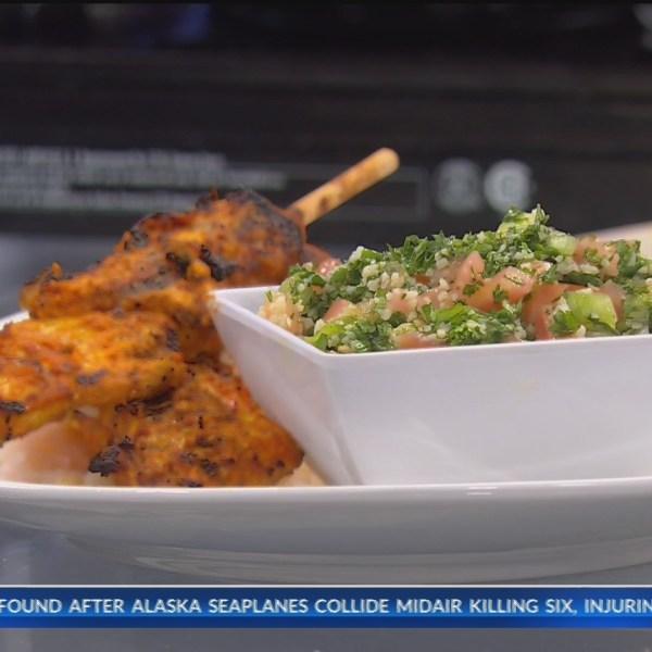 Chef_Serge__Turkish_Chicken_Kebabs_0_20190515173127