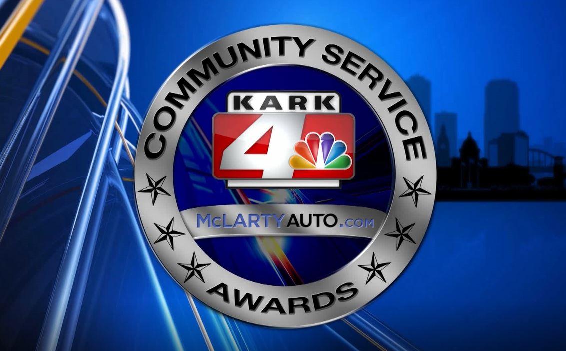 Community Service Awards 2019 Logo_1556831659551.JPG.jpg
