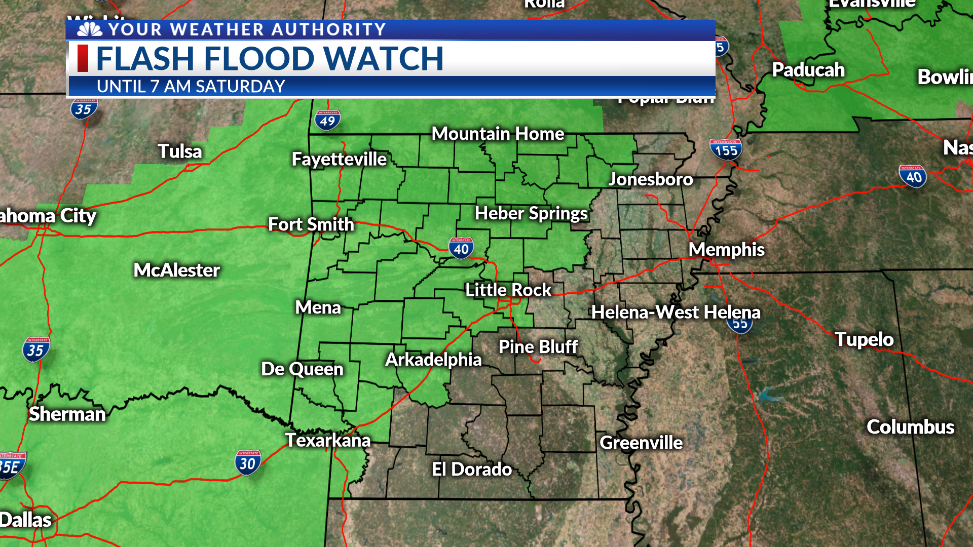 Flood and Flash Flood Watches_1556880082308.png.jpg