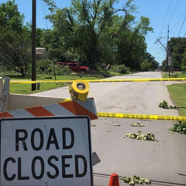Fort Smith storm damage_1558365181488.JPG.jpg