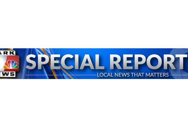 KARK-Special-Report-for-Dont-Miss_1556918483374.jpg