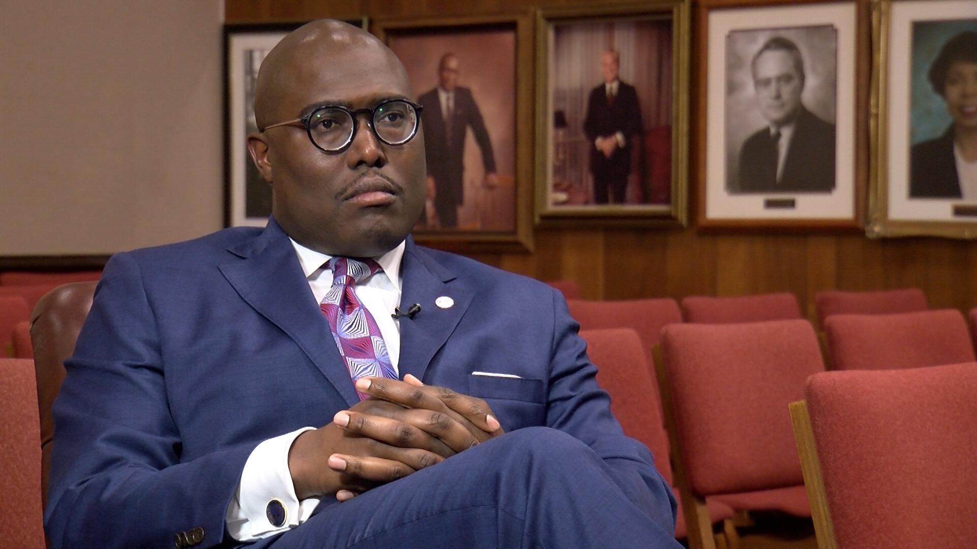 Mayor Frank Scott Jr-118809318.jpg