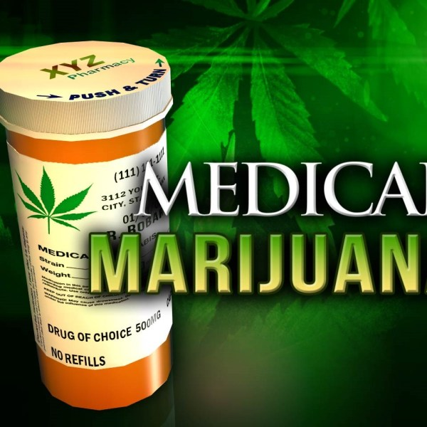 Medical Marijuana 2_1556908820584.jpg-118809306-118809306.jpg