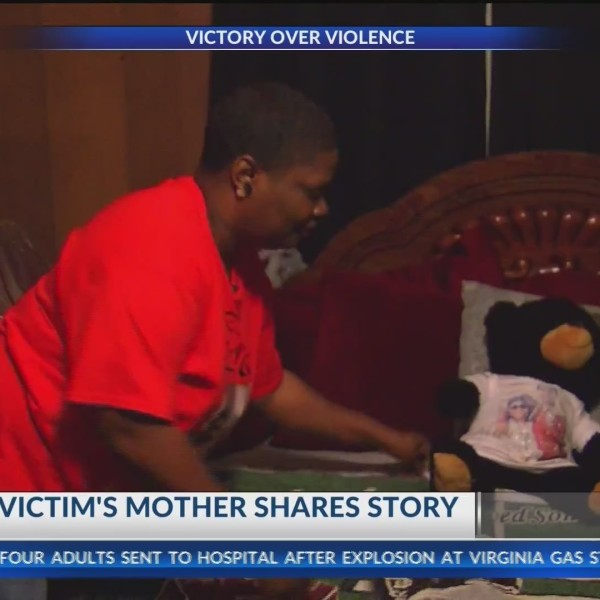 Murder_victim_s_mother_shares_story_0_20190510222135