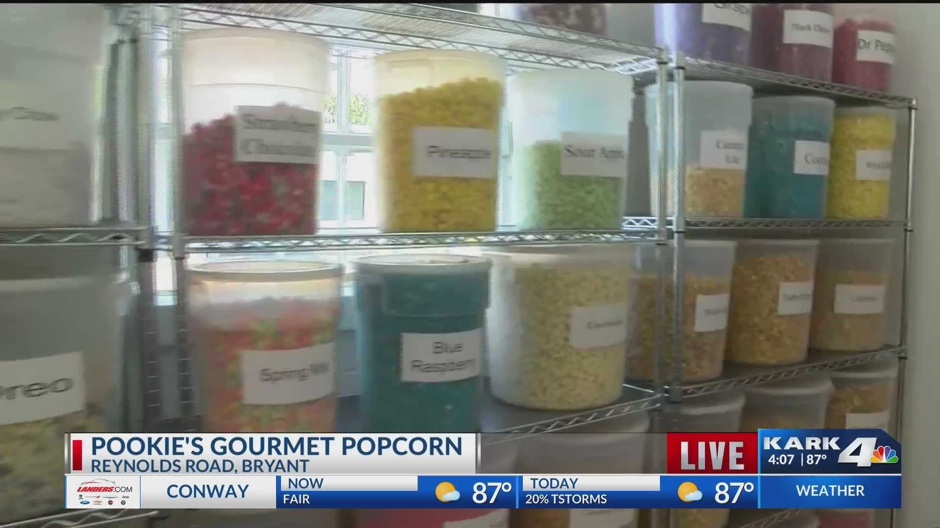 Pookie_s_Popcorn_in_Bryant__85_flavors___0_20190522214517