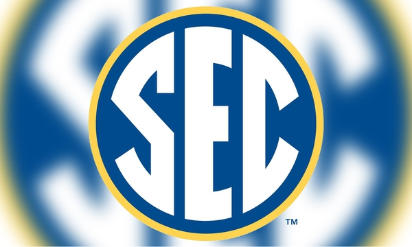 SEC Logo_1559326775766.jpg_90074942_ver1.0_640_360_1559328313529.jpg.jpg