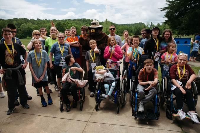 Special Olympics at Buffalo National River Pic 3_1557929565195.jpg.jpg