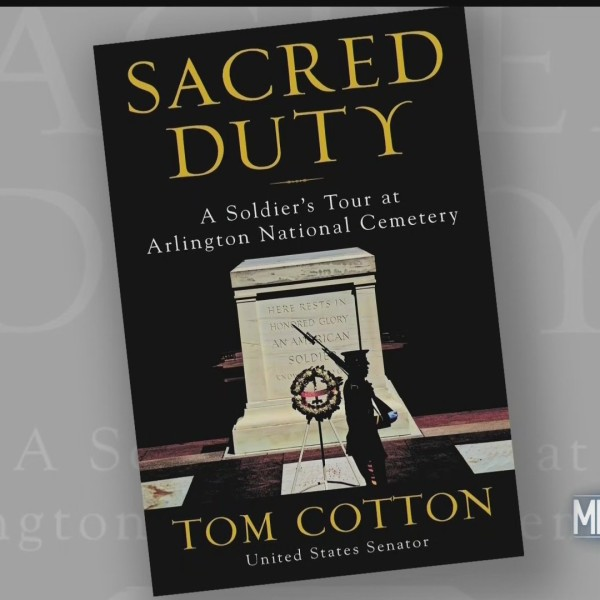 Tom_Cotton_on_Sacred_Duty_Book_0_20190520174330