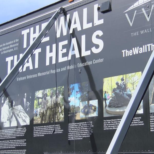 Wall that Heals 5_frame_206_1558565344859.png-60106293.jpg