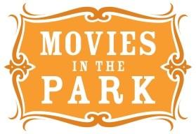 movies in the park_1557839907677.jpg.jpg