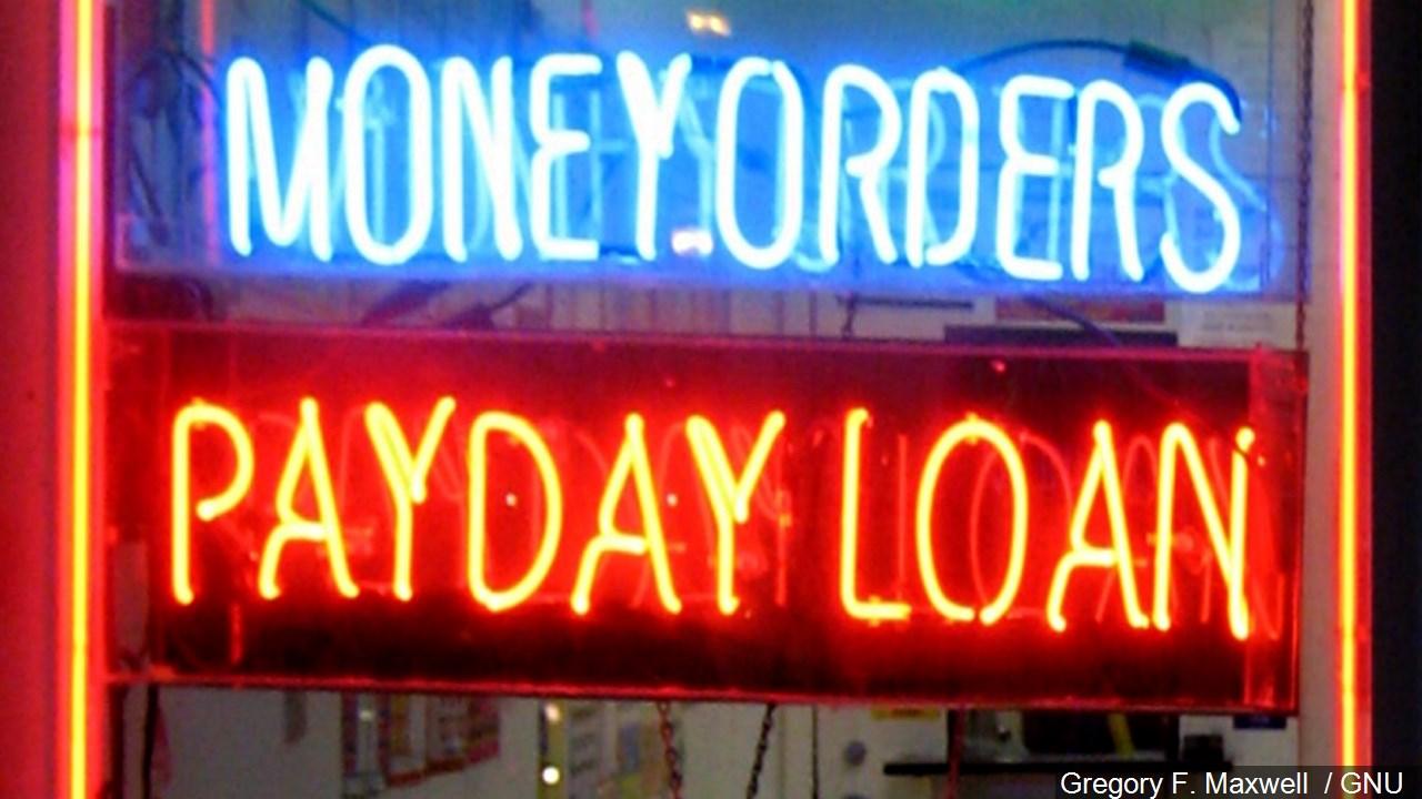 payday loans gx mgn 1280x720_60603P00-AJRJC_1557198026383.jpg-22991016.jpg