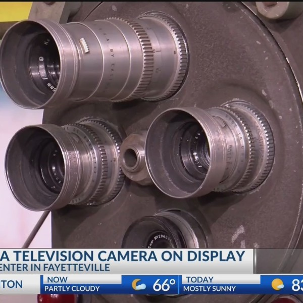 1950s_RCA_Television_Camera_on_Display_0_20190611033511