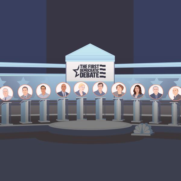 2020-debate-stage-debate-opener-2560x2414_1561589107168.png