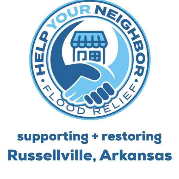 Flood Relief Day Russellville_r_1560371371954.jpg