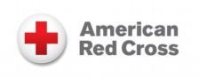 American Red Cross_1464906057199-118809306-118809306.jpg