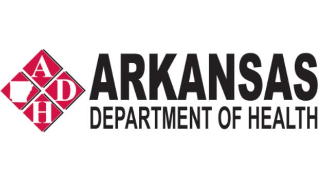 Arkansas Department of Health_1522344132462.jpg_38635447_ver1.0_640_360_1561046959763.jpg.jpg