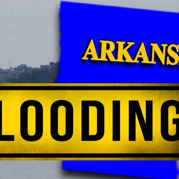 Arkansas Flooding_1560372515275.jpg.jpg