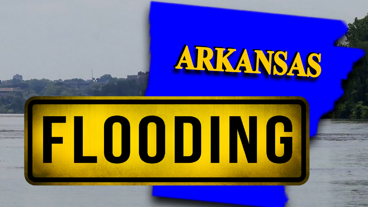 Arkansas Flooding_1561556536361.jpg.jpg