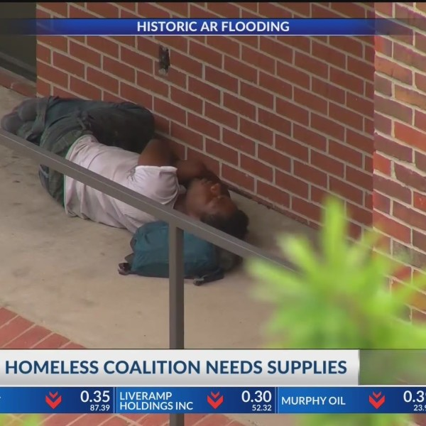 Arkansas_Homeless_Coalition_needs_suppli_0_20190608001010