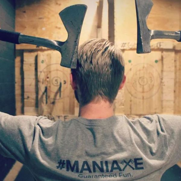 Axe throwing_1560277845680.JPG.jpg