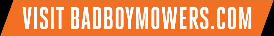 Visit Badboymowers.com