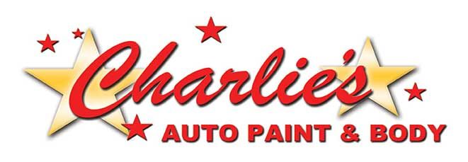 Charlie's Paint and Autobody