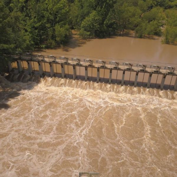 Conway Dam_1559589349991.JPG-118809318.jpg