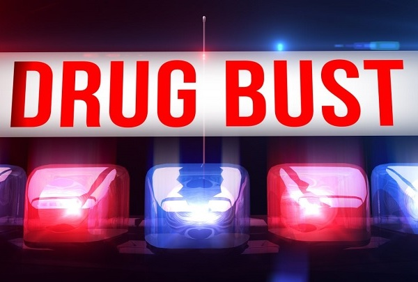 Drug Bust Generic_1561398936674.jpg-118809318.jpg
