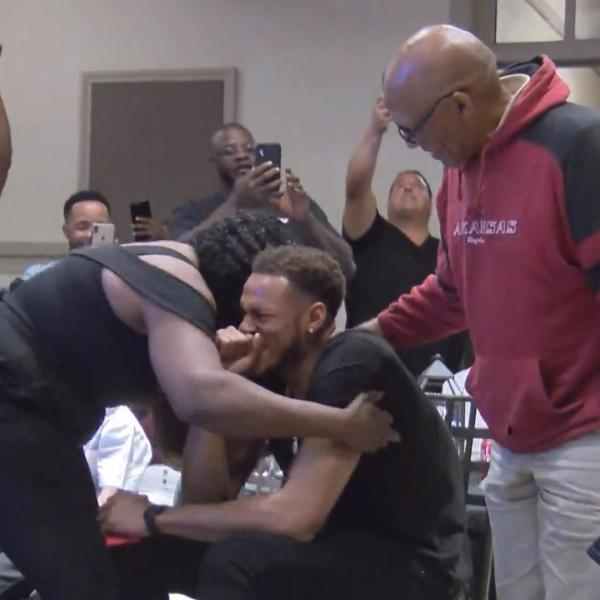 EMOTIONAL DANIEL GAFFORD ON DRAFT_1561155595674.jpg.jpg