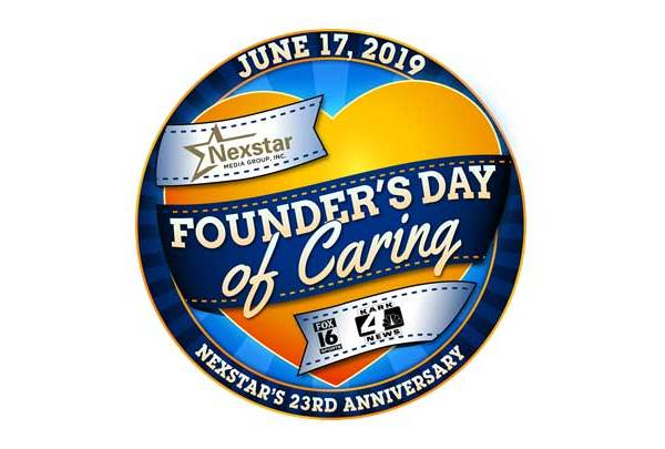 Founders-Day-2019-Nexstar_1560808671316.jpg