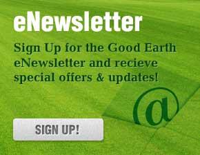 GoodEarthNews.jpg