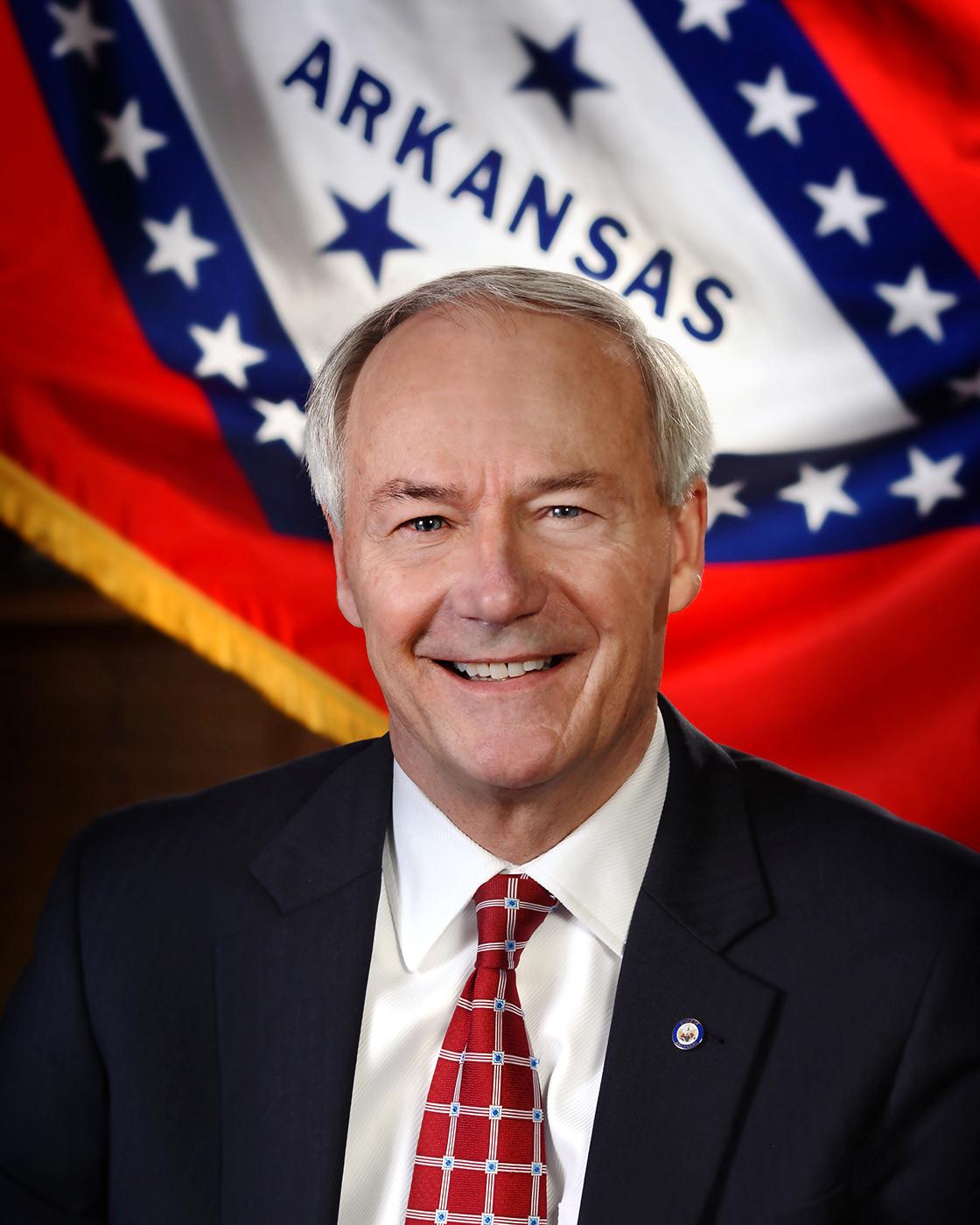 Governor Asa Hutchinson_1559145200094.jpg.jpg