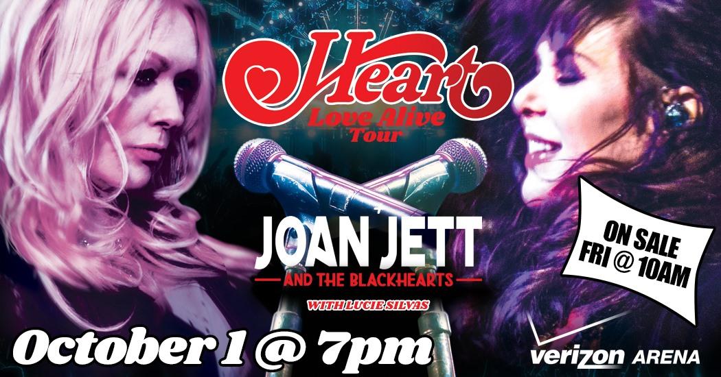 Heart and Joan Jett_1560807277198.jpg-118809318.jpg