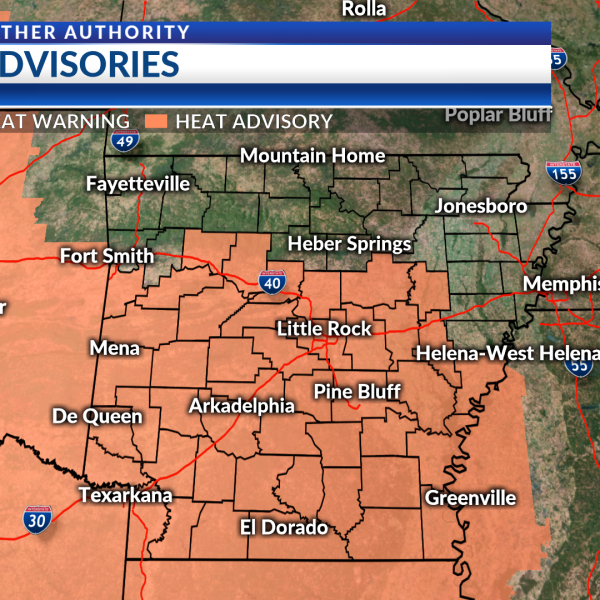 Heat Advisory_1561116215951.png.jpg