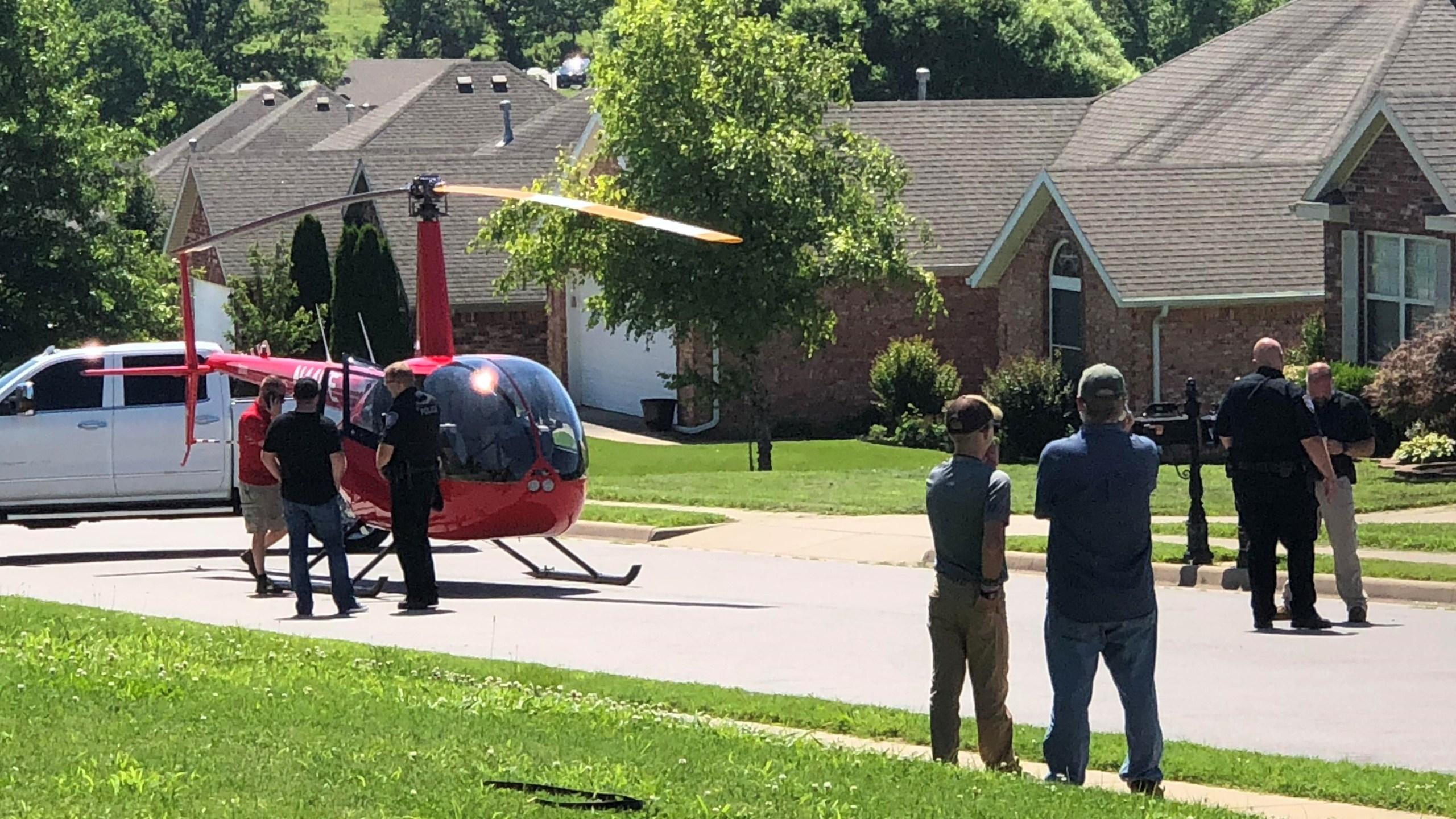 Helicopter - 4_1561480665517.jpg-60106293.jpg