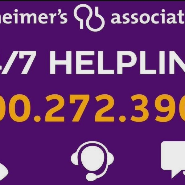 June_is_Alzheimer_Awareness_Month_0_20190626175313