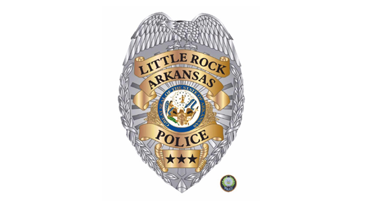 LRPD Badge_1556752794028.jpg-118809318.jpg