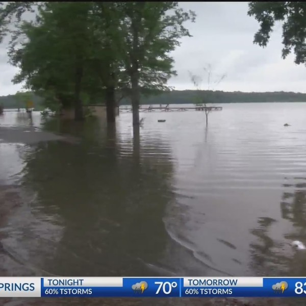 Lake_Conway_Flooding_Continues_0_20190606235113