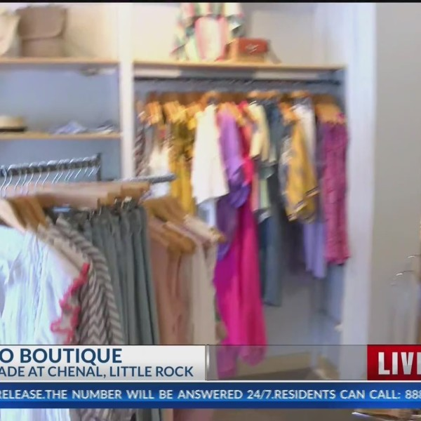 New_boutique_opens_in_west_Little_Rock___0_20190611211928