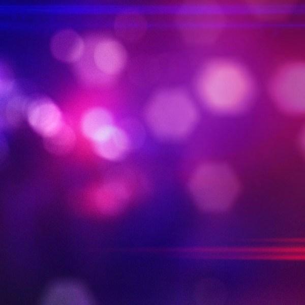 Police Lights - 1_1548685476100.jpg-60106293-60106293.jpg