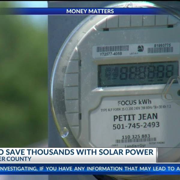 School_to_Save_Thousands_with_Solar_Powe_7_20190610222445