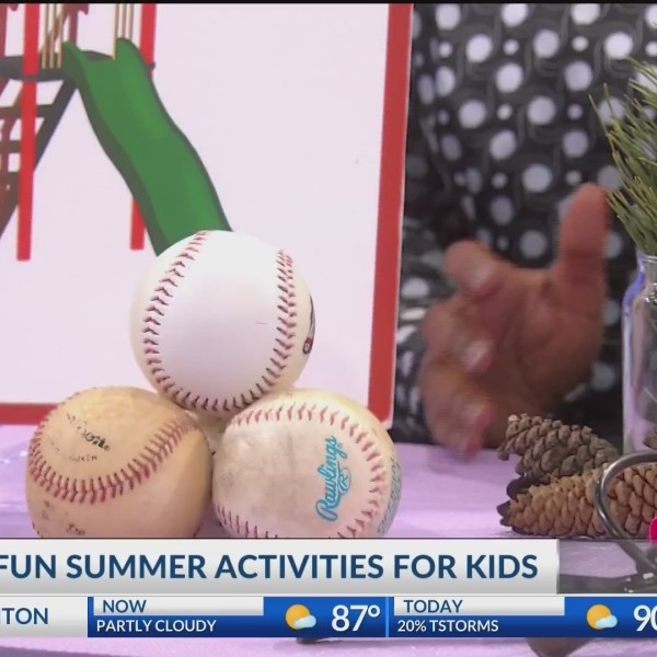 Summer_activities_for_kids_0_20190621194713