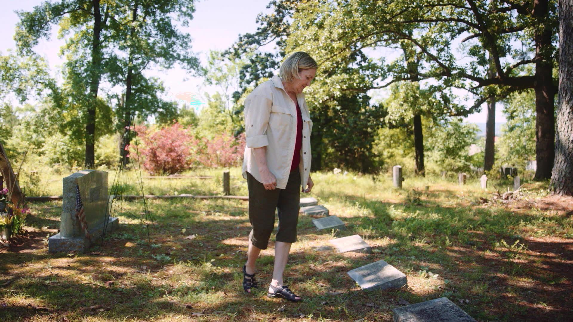 _The_Cemetery_Angel___Arkansas_woman_pro_8_20190620214124