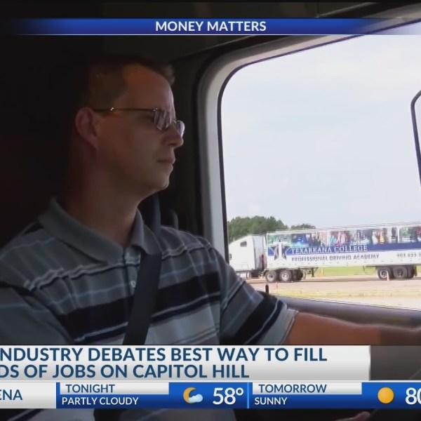 Trucker_Industry_Debates_Best_Way_to_Ful_0_20190613033506