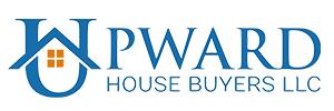 Upward House Buyers
