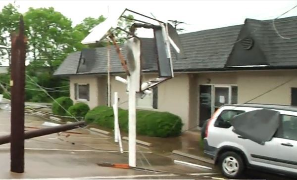 baby survives tornado_1560180888480.JPG.jpg